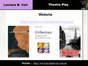Free Theatre Plays