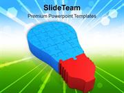 Creating A New Technology Innovation PowerPoint Templates PPT Themes A