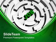 Search The Right Job PowerPoint Templates PPT Themes And Graphics 0513