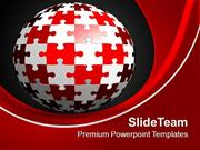 Search The Right Solution PowerPoint Templates PPT Themes And Graphics