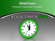 Do It Now PowerPoint Templates PPT Themes And Graphics 0513