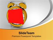 Do Not Hide Form Time PowerPoint Templates PPT Themes And Graphics 051