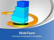 Take A Move PowerPoint Templates PPT Themes And Graphics 0513