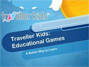 Buy Kids Games | Online Toys in India | Educational Games for Kids