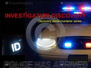 Discovery Serial Murderers