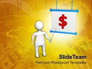 Presenting Economic Finance PowerPoint Templates PPT Themes And Graphi