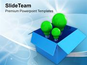 Find Out The Ideas For Success PowerPoint Templates PPT Themes And Gra