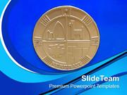 Emblem PowerPoint Templates PPT Themes And Graphics 0513