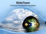 Foreign Trade PowerPoint Templates PPT Themes And Graphics 0513