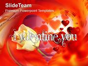 Relationship Love Abstract PowerPoint Templates PPT Themes And Graphic