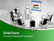 Discuss The Business Plans PowerPoint Templates PPT Themes And Graphic