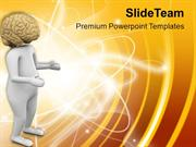 Innovative Brain PowerPoint Templates PPT Themes And Graphics 0513
