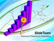 Key To Business Growth PowerPoint Templates PPT Themes And Graphics 05