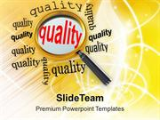 Search The Quality Product For Business PowerPoint Templates PPT Theme