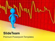 Watch Your Heart Beat Regularly PowerPoint Templates PPT Themes And Gr