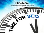 Planning To Increase Web Traffic PowerPoint Templates PPT Themes And G
