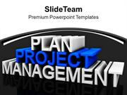 Business Planning And Management PowerPoint Templates PPT Themes And G