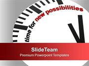 Challenging Task For New Opportunities PowerPoint Templates PPT Themes
