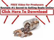 How To Sell Beats Online Like A Pro + How To Sell Beats Like A Pro