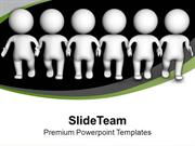 Business Requires Teamwork PowerPoint Templates PPT Themes And Graphic