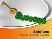 Find The Right Key For Success PowerPoint Templates PPT Themes And Gra