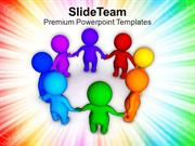 Team Can Perform Better PowerPoint Templates PPT Themes And Graphics 0