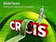 The Crisis For Success PowerPoint Templates PPT Themes And Graphics 05