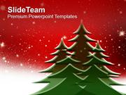 Decorate Your Christmas Tree PowerPoint Templates PPT Themes And Graph
