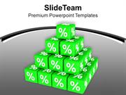 Enjoy Discount On Products PowerPoint Templates PPT Themes And Graphic