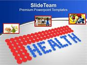 Focus On Health PowerPoint Templates PPT Themes And Graphics 0513