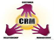CRM PPT.