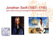 Jonathan-Swift[1]