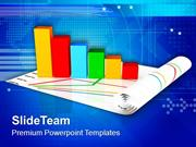 Business Chart Marketing Theme PowerPoint Templates PPT Themes And Gra