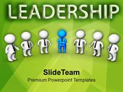 Complete The Task With Team PowerPoint Templates PPT Themes And Graphi