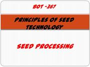 08-Seed Processing
