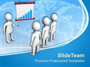 Creative And Effective Business Presentation PowerPoint Templates PPT