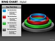 3D STACKED RING PROCESS CHART
