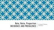 rate_ratio_proportion_19Aug13