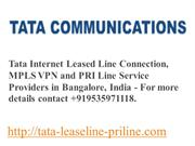 Tata Internet Leased Line Connection_mpls-vpn-services_pri-lines_Banga