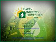 New Home Construction Cecil County