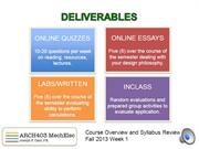 Course Overview and Syllabus Review_Slideshare2