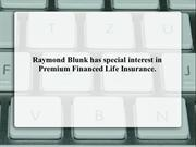 Ray Blunk Total Financial Group