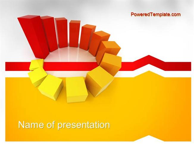 steps to success powerpoint template by poweredtemplatecom authorstream