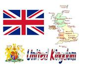 engleza-united kingdom