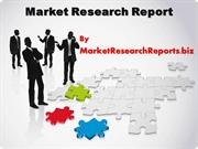 Apparel Market In India 2012-2016: Top Rated Report