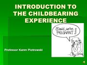 Care_Management_of_the_Pregnant_Woman_and_Family_-_Introduction_to_the