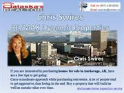 Home Buying Tips and Tricks| Chris Swires - RE/MAX Dynamic Properties