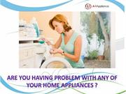 Buy Reliable Appliance Repair Parts online