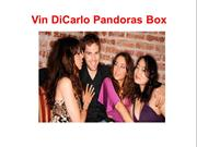 Vin DiCarlo Pandoras Box download