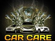 Keep Your Car in Good Condition: See These Car Care Checklist
